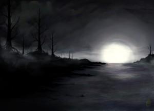 PBBI_Halloween