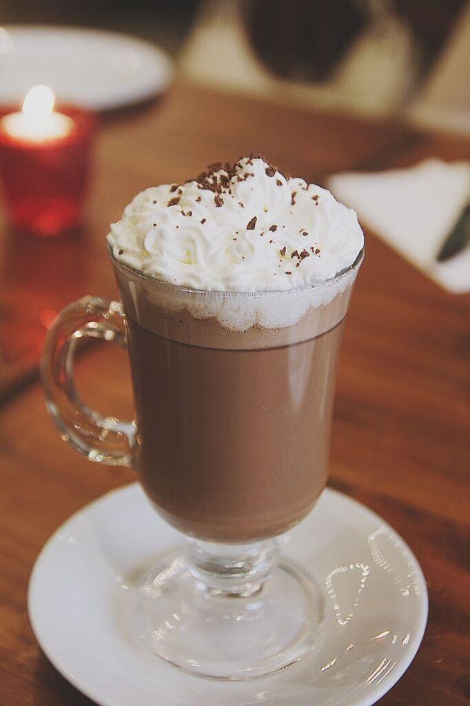 Cafe Creole Coffee