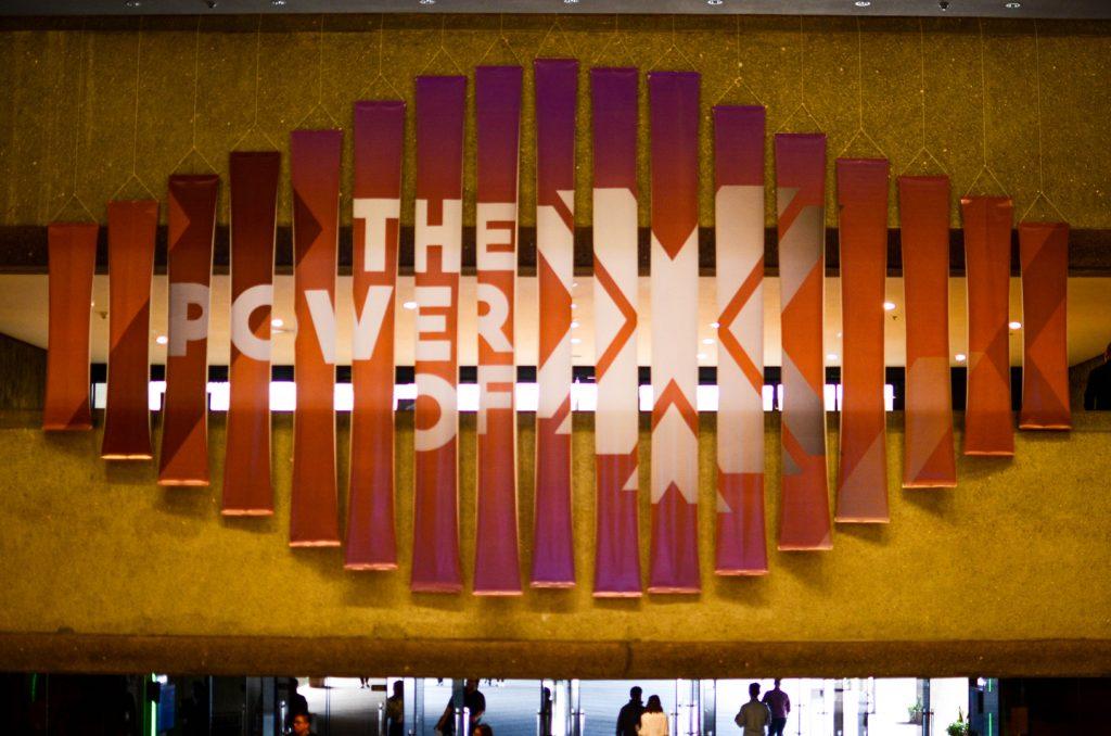 power-of-x